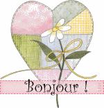 coeur-bonjour.png