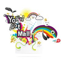 youve-got-mail-vector-303197.jpg