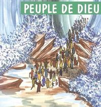 http://img.over-blog.com/200x211/0/21/41/34/2012/peuple-de-dieu.jpg