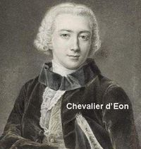 Chevalier_Eon1-copie.jpg