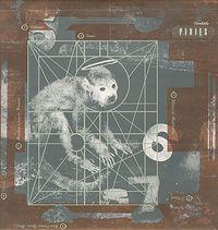 Pixies-1989-Doolittle.jpeg