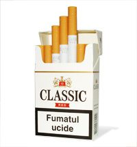Can you buy cigarettes Golden American online in the UK