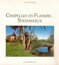 chapelles jean louis decherf