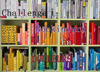 Logo-challenge-bookineurs-en-couleurs
