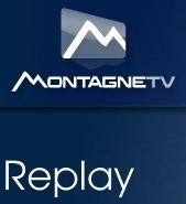 Montagne-TV---replay.JPG