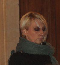 Ulrika Lair