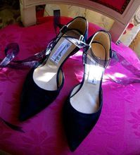 chaussures-mariage-mlle-rose-4