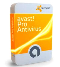 telecharger avast 2012 gratuit pour windows xp