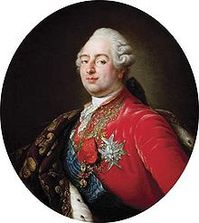 220px-LouisXVI-France1.jpg