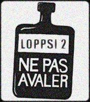 loppsi 2