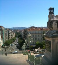 Marseille-by-Ma-Solange-Oussou 1776-copie-1