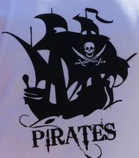 djerba ile pirates 02