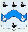 hermelinghen