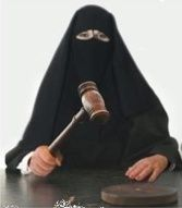 La-Burqa.jpg