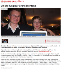Capture-d-ecran-2012-03-06-a-19.27.48.png