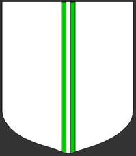 Gemèla pau
