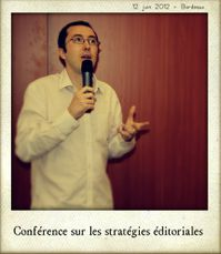 Conferenceinaativ