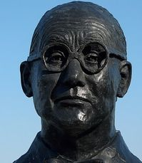 corbusier-head-2--1-of-1-.jpg
