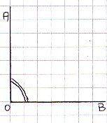 angolo-retto-copia-1.jpg