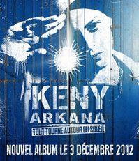 keny-arkana-tout-tourne-autour-du-soleil