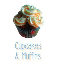 Cupcakes---muffins.jpg