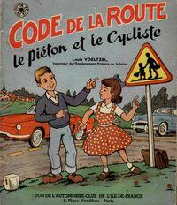 code-de-la-route.jpg