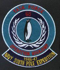 taskforce68