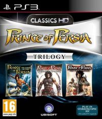 Prince-of-Persia-Trilogy-3D.jpg