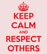 keep-calm-and-respect-others-10.png