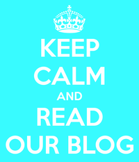 keep-calm-and-read-our-blog-5.png