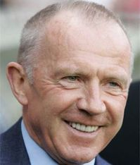 7-francois-pinault