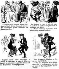 illustration-1913-menagerie-de-la-danse-1.jpg