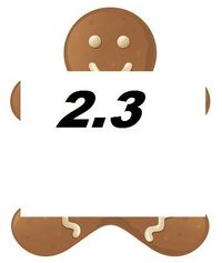gingerbread-android23.JPG