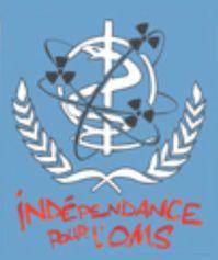 independentwho.jpg