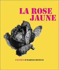 La-rose-Jaune.jpg