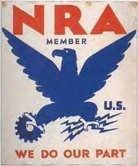 New-Deal-NRA.jpg