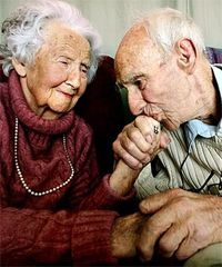 old-couple.jpg
