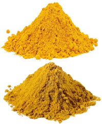 Curry---poudre-jaune--orange.png
