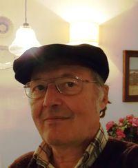 2012 11 23
