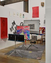Artists-Drawing-room-Montpellier-Point-to-Point-Studio