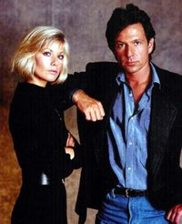 dempsey-and-makepeace 6