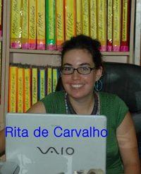 Rita7