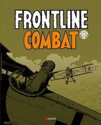 Frontline-Combat-1-cover1