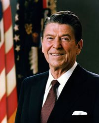 Ronald-Reagan--portrait-1981.jpg