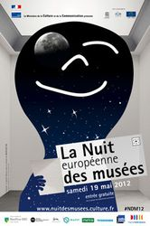 nuit-musee-affiche.jpg