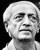 Krishnamurti-4.jpg