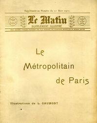 1900-03-10 metro paris 001