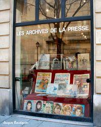 Paris SLC salut les copains 2