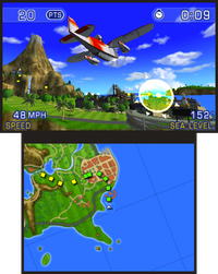 3DS_Pilotwings_01ss01_E3.png