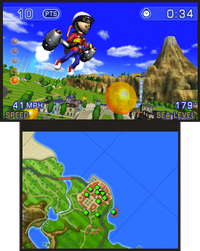 3DS_Pilotwings_02ss02_E3.png